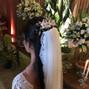 O casamento de Ana C. e Almadí 10