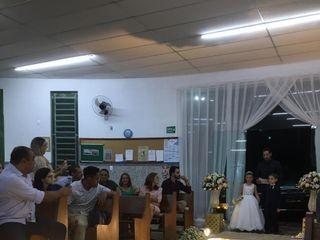 Misael Ferreira Assessoria e Cerimonial 3