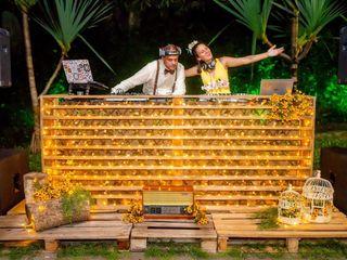 Married DJs 1