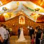 O casamento de Carla F. e Roney Rufino Fotografia 116