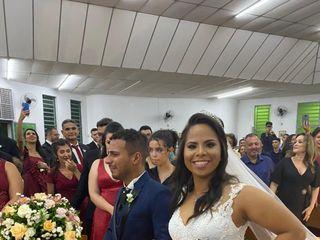 Misael Ferreira Assessoria e Cerimonial 4
