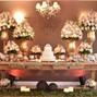 O casamento de Jennifer De Carvalho Soares e Cf Buffet 12