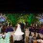 O casamento de Marcela C. e Amazing Fotografia 77