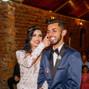 O casamento de Carla F. e Roney Rufino Fotografia 117