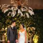 O casamento de Natalia e Thiago e Passarela Espelhada Londrina 6