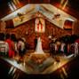 O casamento de Carla F. e Roney Rufino Fotografia 118