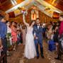 O casamento de Carla F. e Roney Rufino Fotografia 119