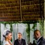 O casamento de Flavia e Dani Gomes Casamentos 23