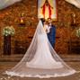 O casamento de Carla F. e Roney Rufino Fotografia 120