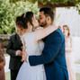 O casamento de Ligia Lima e Espaço Nelial 17