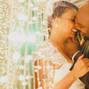 O casamento de Flavia e Dani Gomes Casamentos 24