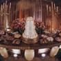 O casamento de Evellin e Maria Alice Festas e Decoração 14