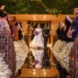 O casamento de Marcela C. e Amazing Fotografia 81