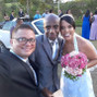 O casamento de Watson Vicente e Cláudio Fernando Cerimônias 8