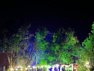 Steigen Eventos e Festas 2