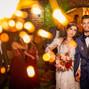 O casamento de Carla F. e Roney Rufino Fotografia 121