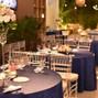 O casamento de Jennifer De Carvalho Soares e Cf Buffet 17
