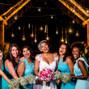 O casamento de Flavia e Dani Gomes Casamentos 25