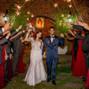 O casamento de Carla F. e Roney Rufino Fotografia 122