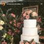 O casamento de Marina Franco e Fazenda Sobradinho 6