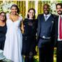 O casamento de Flavia e Dani Gomes Casamentos 26