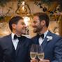 O casamento de Eric Anchieta e Soul Fotografia 8