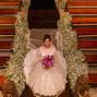 O casamento de Marcela C. e Amazing Fotografia 83
