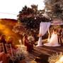 O casamento de Marina Franco e Fazenda Sobradinho 8