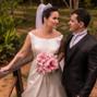 O casamento de Aline Figueiredo e Grupo Musical Sonare 2