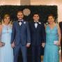 O casamento de Eric Anchieta e Soul Fotografia 9