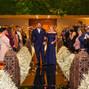O casamento de Marcela C. e Amazing Fotografia 84