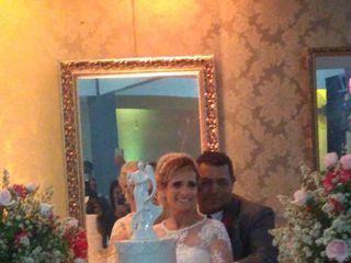 Leticia Gomes Decoração 2