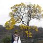 O casamento de Caroline Aguiar Cândido e Distak Fotografia e Vídeo 9