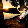 O casamento de Giovani M. e DA20 Vídeo Arte - Foto & Filmagem 9