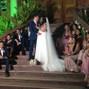 O casamento de Marina Franco e Fazenda Sobradinho 9