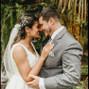 O casamento de Carolina Silveira e Tony Duque Fotografia 10