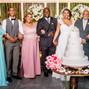 O casamento de Flavia e Dani Gomes Casamentos 28