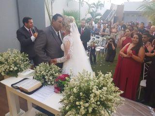 Leticia Gomes Decoração 3