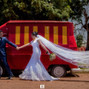 O casamento de Kethley Rodrigues dos Santos e Osieliane Fotografia 5