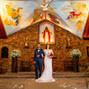 O casamento de Carla F. e Roney Rufino Fotografia 125