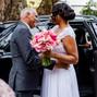 O casamento de Flavia e Dani Gomes Casamentos 29