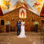 O casamento de Carla F. e Roney Rufino Fotografia 126