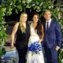 O casamento de Wanessa e Cerimonial Viva 13