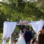 O casamento de Marina Franco e Fazenda Sobradinho 10