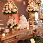 O casamento de Jennifer De Carvalho Soares e Cf Buffet 22