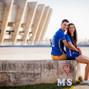 O casamento de Sabrina Fortunato e Roney Rufino Fotografia 65