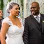 O casamento de Flavia e Dani Gomes Casamentos 30