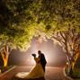 O casamento de Marcela C. e Amazing Fotografia 87