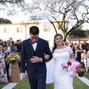 O casamento de Caroline Aguiar Cândido e Distak Fotografia e Vídeo 12