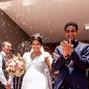 O casamento de Kethley Rodrigues dos Santos e Osieliane Fotografia 7